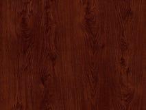 Σκοτεινό ξύλινο υπόβαθρο Στοκ φωτογραφία με δικαίωμα ελεύθερης χρήσης