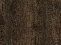 Σκοτεινό ξύλινο υπόβαθρο Στοκ εικόνες με δικαίωμα ελεύθερης χρήσης