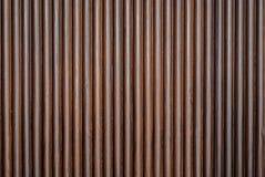 Σκοτεινό ξύλο διαρροών bacckground Στοκ φωτογραφία με δικαίωμα ελεύθερης χρήσης