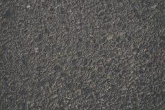 Σκοτεινό τραχύ υπόβαθρο με τους βράχους Στοκ Εικόνα