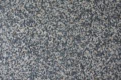 Σκοτεινό υπόβαθρο πετρών χρώματος Στοκ φωτογραφία με δικαίωμα ελεύθερης χρήσης