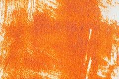 Σκουριά στο υπόβαθρο τοίχων χάλυβα Στοκ Εικόνα