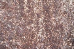Σκουριασμένη ζωηρόχρωμη σύσταση υποβάθρου Grunge στοκ εικόνα