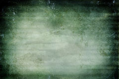 Σκουριασμένη πετρώδης ανασκόπηση τοίχων Στοκ εικόνες με δικαίωμα ελεύθερης χρήσης