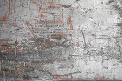 σκουριασμένη σύσταση μετ Στοκ φωτογραφίες με δικαίωμα ελεύθερης χρήσης