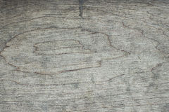 σκουριασμένη σύσταση μετ Στοκ εικόνες με δικαίωμα ελεύθερης χρήσης