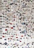 Σκουλαρίκια Στοκ Φωτογραφίες