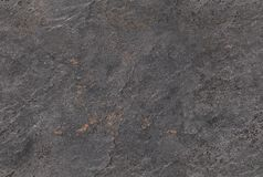Σκούρο γκρι άνευ ραφής ενετική σύσταση πετρών υποβάθρου ασβεστοκονιάματος Παραδοσιακό ενετικό σχέδιο σχεδίων σιταριού σύστασης πε Στοκ εικόνα με δικαίωμα ελεύθερης χρήσης