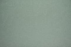 Σκούρο πράσινο έγγραφο ως υπόβαθρο Στοκ φωτογραφία με δικαίωμα ελεύθερης χρήσης