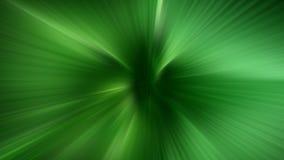 Σκούρο πράσινο σχέδιο θαμπάδων κινήσεων σχεδίων διανυσματική απεικόνιση