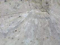 σκυρόδεμα 187 Στοκ φωτογραφίες με δικαίωμα ελεύθερης χρήσης