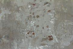 Σκυρόδεμα τοίχων διανυσματική απεικόνιση