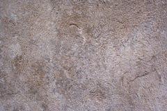Σκυρόδεμα υποβάθρου Στοκ φωτογραφία με δικαίωμα ελεύθερης χρήσης