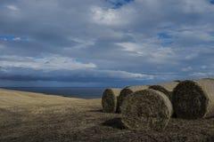 Σκωτία Στοκ Φωτογραφία