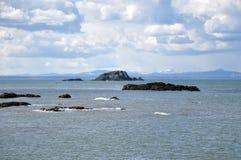 Σκωτία Στοκ φωτογραφία με δικαίωμα ελεύθερης χρήσης