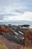 Σκωτία Στοκ Φωτογραφίες