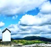 Σκωτία στοκ φωτογραφίες με δικαίωμα ελεύθερης χρήσης