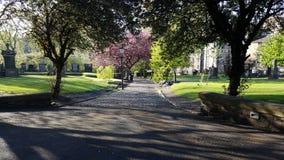 Σκωτία UK Εδιμβούργο Γλασκώβη Στοκ εικόνες με δικαίωμα ελεύθερης χρήσης