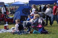 Σκωτσέζικοι αγώνες 2018 του Σαιντ Λούις στοκ εικόνες με δικαίωμα ελεύθερης χρήσης