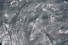 σκόνη στοκ εικόνες με δικαίωμα ελεύθερης χρήσης