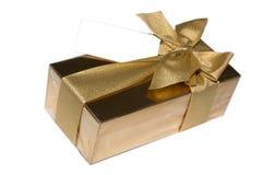 σοκολάτες κιβωτίων στοκ εικόνες με δικαίωμα ελεύθερης χρήσης