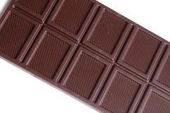 σοκολάτες Στοκ Φωτογραφίες