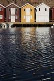 Σουηδία Στοκ Εικόνα