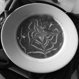 Σούπα Στοκ Φωτογραφίες