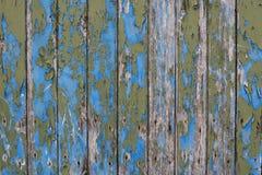 σπάζοντας οργασμός όπως το τέντωμα αποφλοίωσης s χρωμάτων βλεμμάτων Στοκ φωτογραφία με δικαίωμα ελεύθερης χρήσης