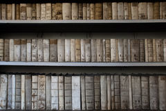 Σπάνια βιβλία στοκ εικόνες με δικαίωμα ελεύθερης χρήσης