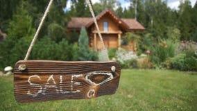 Σπίτι για την πώληση