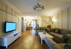 σπίτι διακοσμήσεων νέο Στοκ φωτογραφίες με δικαίωμα ελεύθερης χρήσης