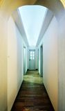 σπίτι διακοσμήσεων νέο Στοκ φωτογραφία με δικαίωμα ελεύθερης χρήσης