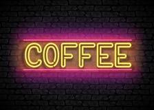 Σπίτι εκλεκτής ποιότητας Singboard καφέ Στοκ φωτογραφίες με δικαίωμα ελεύθερης χρήσης