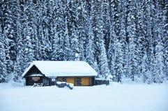 σπίτι μικρό Στοκ εικόνα με δικαίωμα ελεύθερης χρήσης