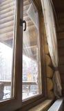 σπίτι ντεκόρ Στοκ φωτογραφία με δικαίωμα ελεύθερης χρήσης