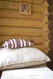 σπίτι ντεκόρ Στοκ εικόνα με δικαίωμα ελεύθερης χρήσης