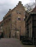 σπίτι παλαιό Στοκ εικόνα με δικαίωμα ελεύθερης χρήσης