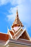 σπίτι της Καμπότζης Στοκ Εικόνες