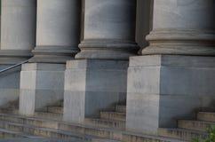Σπίτι 2 του Κοινοβουλίου της Αδελαΐδα Στοκ Εικόνες