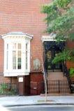 Σπίτι του Irving Στοκ εικόνα με δικαίωμα ελεύθερης χρήσης