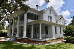 Σπίτι του Reid λύτρων Στοκ Εικόνα