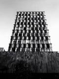 Σπίτι των παραθύρων thousnad Στοκ Φωτογραφίες