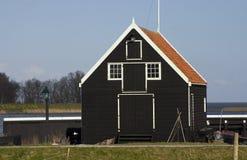 σπίτι ψαριών Στοκ εικόνα με δικαίωμα ελεύθερης χρήσης