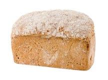 σπίτι ψωμιού που γίνεται Στοκ φωτογραφία με δικαίωμα ελεύθερης χρήσης