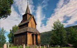 Σπίτι Στοκ φωτογραφίες με δικαίωμα ελεύθερης χρήσης