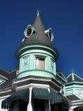 σπίτι de grace havre Στοκ φωτογραφίες με δικαίωμα ελεύθερης χρήσης