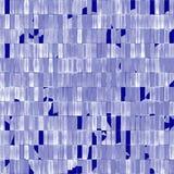 σπασμένα υαλώδη κεραμίδι&alp απεικόνιση αποθεμάτων