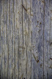 σπασμένη γραμμή στοκ φωτογραφία με δικαίωμα ελεύθερης χρήσης