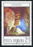 Σπηλιά στοκ εικόνα με δικαίωμα ελεύθερης χρήσης